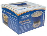 Frankford-Arsenal-Quick-n-Ez-Case-Tumbler-0-2