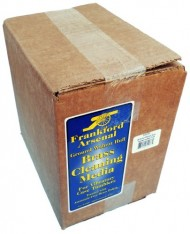 Frankford-Arsenal-Treated-Walnut-Hull-Media-Box-7-Pound-0-0