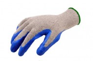 G-F-3100-Knit-Glove-with-Textured-Latex-Coating-Gripping-Gloves-12-Pairs-Large-Sold-By-Dozen-0-0
