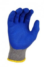 G-F-3100-Knit-Glove-with-Textured-Latex-Coating-Gripping-Gloves-12-Pairs-Large-Sold-By-Dozen-0