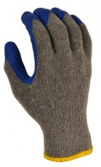 G-F-3100-Knit-Glove-with-Textured-Latex-Coating-Gripping-Gloves-12-Pairs-Large-Sold-By-Dozen-0-2