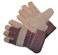 G-F-5015L-5-Regular-Cowhide-Leather-Palm-Gloves-with-rubberized-safety-cuff-Large-5-Pair-pack-0