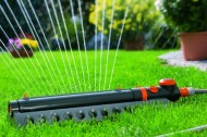 GARDENA-1979-Aquazoom-3900-Square-Foot-Oscillating-Sprinkler-with-Fully-Adjustable-Width-Control-Flow-Control-and-Water-Timer-0-2