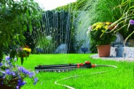 GARDENA-1979-Aquazoom-3900-Square-Foot-Oscillating-Sprinkler-with-Fully-Adjustable-Width-Control-Flow-Control-and-Water-Timer-0-3