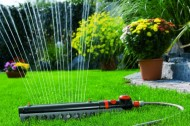 GARDENA-1979-Aquazoom-3900-Square-Foot-Oscillating-Sprinkler-with-Fully-Adjustable-Width-Control-Flow-Control-and-Water-Timer-0-4