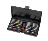 GearWrench-8916-16-Piece-Ratcheting-Screwdriver-Nut-Driver-Set-0-0