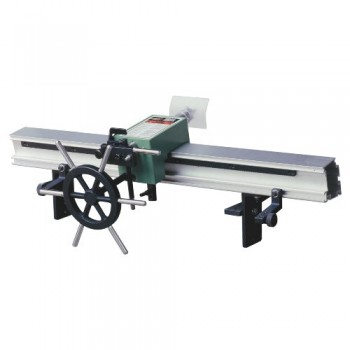 General-International-25-036-36-Inch-Wood-Lathe-Duplicator-0
