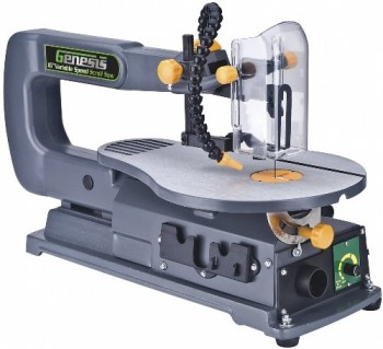 Genesis-GSS160-16-Inch-Scroll-Saw-0