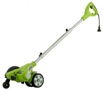 GreenWorks-27032-12-Amp-Corded-Edger-0
