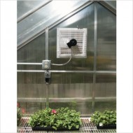 Greenhouse-Motorized-Shutter-Fan-0-0