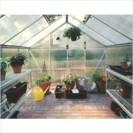 Greenhouse-Motorized-Shutter-Fan-0-1