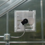 Greenhouse-Motorized-Shutter-Fan-0