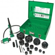 Greenlee-7310SB-Ram-and-Hand-Pump-Hydraulic-Driver-Kit-with-10-Slug-Buster-Punches-0