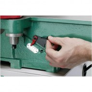 Grizzly-G0452-6-Inch-Jointer-0-1