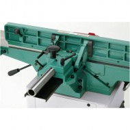 Grizzly-G0452-6-Inch-Jointer-0-2
