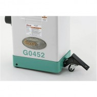 Grizzly-G0452-6-Inch-Jointer-0-3