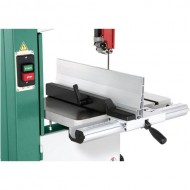 Grizzly-G0457-Deluxe-Bandsaw-14-Inch-0-1