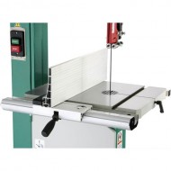 Grizzly-G0457-Deluxe-Bandsaw-14-Inch-0-2