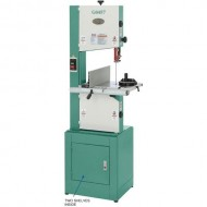 Grizzly-G0457-Deluxe-Bandsaw-14-Inch-0-4