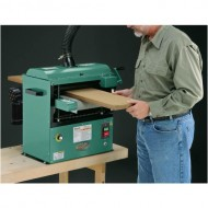 Grizzly-G0459-Baby-Drum-Sander-12-Inch-0-4