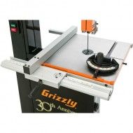 Grizzly-G0513ANV-2-HP-Bandsaw-Anniversary-Edition-17-Inch-0-1