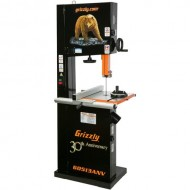Grizzly-G0513ANV-2-HP-Bandsaw-Anniversary-Edition-17-Inch-0