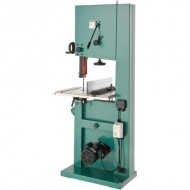 Grizzly-G0514X-Extreme-Series-Bandsaw-3-HP-19-Inch-0-0