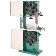 Grizzly-G0514X-Extreme-Series-Bandsaw-3-HP-19-Inch-0-1