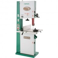 Grizzly-G0514X-Extreme-Series-Bandsaw-3-HP-19-Inch-0