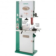 Grizzly-G0514X-Extreme-Series-Bandsaw-3-HP-19-Inch-0-2