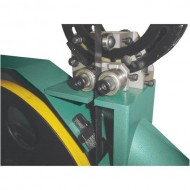 Grizzly-G0514X-Extreme-Series-Bandsaw-3-HP-19-Inch-0-4