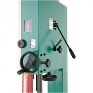 Grizzly-G0514X-Extreme-Series-Bandsaw-3-HP-19-Inch-0-6