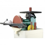 Grizzly-G0529-Oscillating-SpindleDisc-Sander-12-Inch-0-2