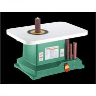 Grizzly-G0538-13-HP-Oscillating-Spindle-Sander-0-0