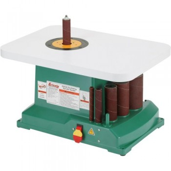 Grizzly-G0538-13-HP-Oscillating-Spindle-Sander-0