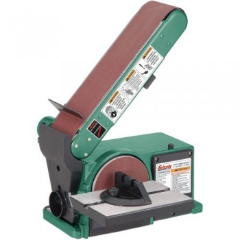 Grizzly-G0547-Combo-Sander-with-6-Inch-Disc-Belt-4-x-36-Inch-0