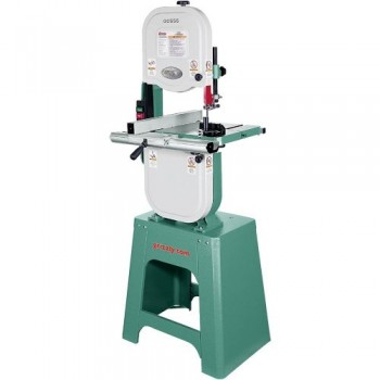 Grizzly-G0555-The-Ultimate-Bandsaw-14-Inch-0