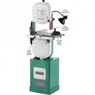Grizzly-G0555X-14-Extreme-Series-Bandsaw-0-0