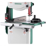 Grizzly-G0555X-14-Extreme-Series-Bandsaw-0-1