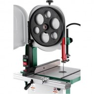 Grizzly-G0555X-14-Extreme-Series-Bandsaw-0-2