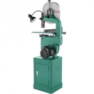 Grizzly-G0555X-14-Extreme-Series-Bandsaw-0-3