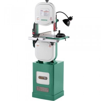 Grizzly-G0555X-14-Extreme-Series-Bandsaw-0