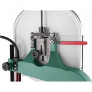 Grizzly-G0555X-14-Extreme-Series-Bandsaw-0-4