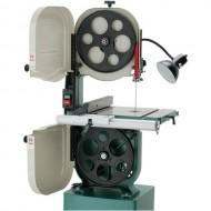 Grizzly-G0555X-14-Extreme-Series-Bandsaw-0-6