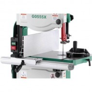 Grizzly-G0555X-14-Extreme-Series-Bandsaw-0-7