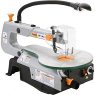 Grizzly-G0735-16-Inch-Scroll-Saw-with-Flexible-Shaft-Grinder-0-0