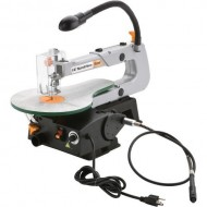 Grizzly-G0735-16-Inch-Scroll-Saw-with-Flexible-Shaft-Grinder-0
