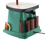 Grizzly-G0739-Oscillating-Spindle-Sander-0-1