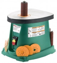 Grizzly-G0739-Oscillating-Spindle-Sander-0