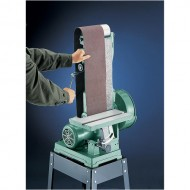 Grizzly-G1014Z-Disc-Z-Series-Combination-Sander-with-Belt-6-x-48-Inch-0-0